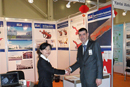 Russia Mining Expo